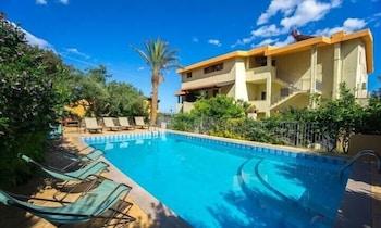 Hotel - La Playa