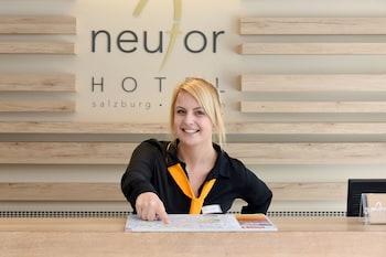 Neutor Express