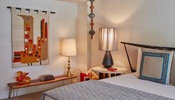 Room, 1 King Bed (Estate)