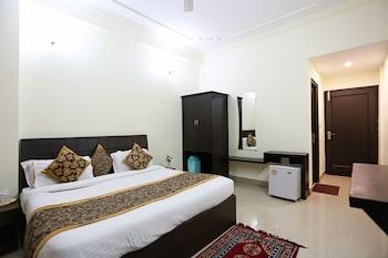 Hotel - Hotel Bhargav