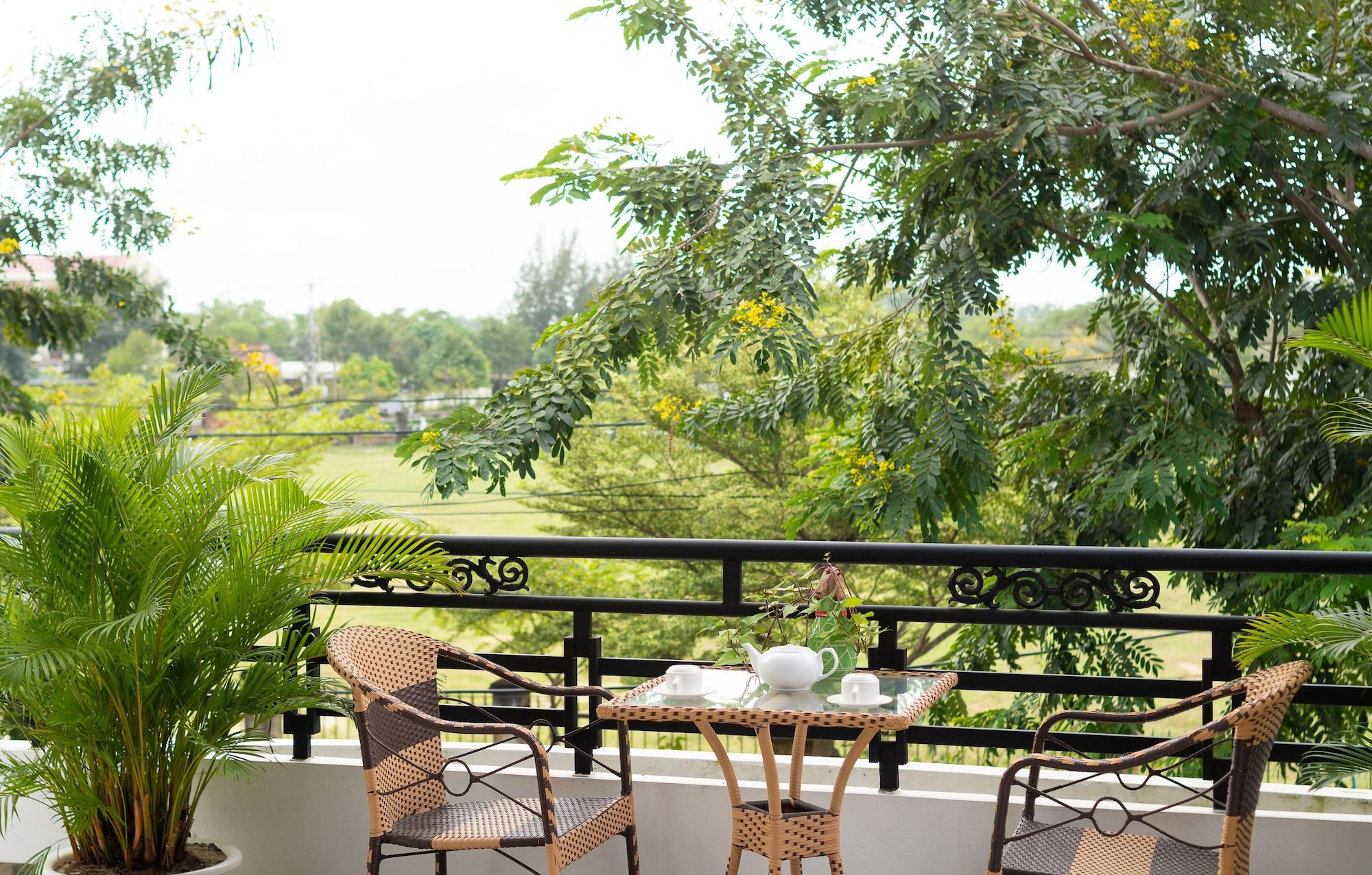 Horizon 2 Villa Hoi An, Hội An