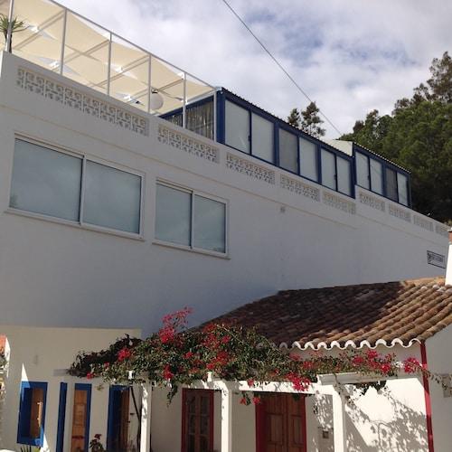 Horta do Mar Two bedrooms, Vila Real de Santo António