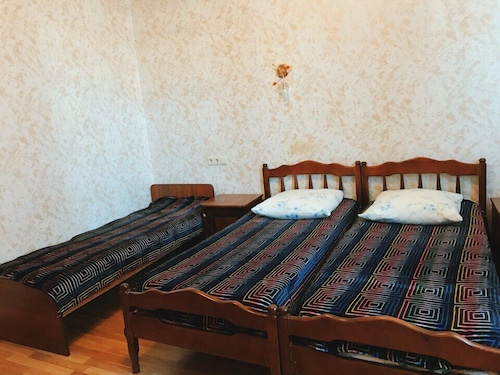 Guest House Fortune, Sochi gorsovet