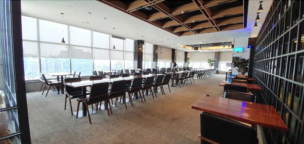 ハイダムチェ ホテル