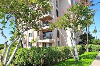 Studio - Kihei Akahi Condominium - Walk to the Beach & Shop