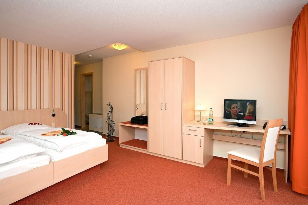 Hotel Müritzperle, Mecklenburgische Seenplatte