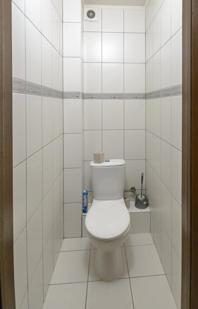 Апартаменты Kiev Accommodation на ул. Бассейная