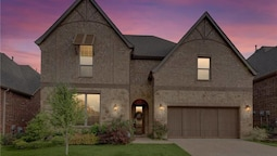 Single Family Home in Dallas