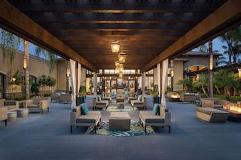 威斯汀卡爾斯巴德渡假村及水療中心 Westin Carlsbad Resort & Spa