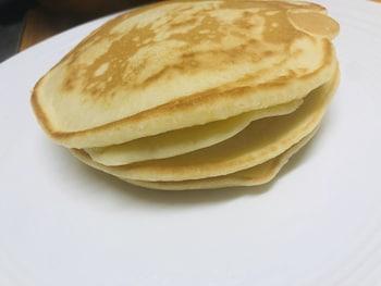 BINTANA SA PARAISO Breakfast buffet