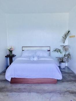 BINTANA SA PARAISO Room