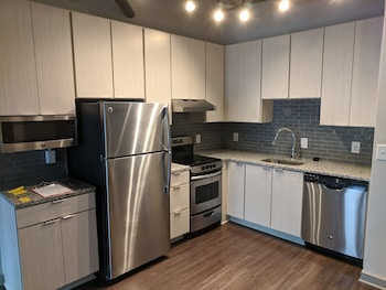 HomeComfortStay.Com