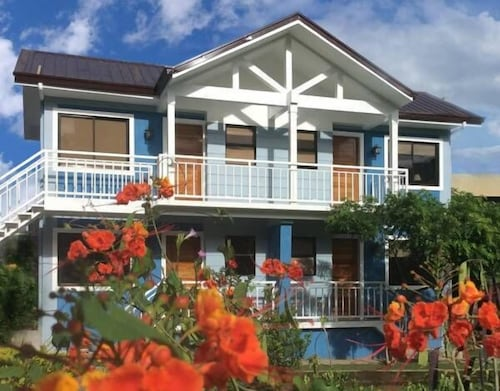 The Carmelence Lodge, Tagaytay City