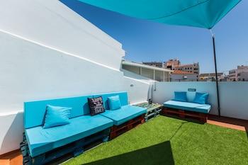 Faro Cosy Guest House