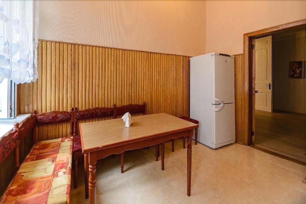 Апартаменты Kiev Accommodation на ул. Шота Руставели