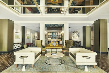 The Draftsman, Charlottesville, University, Autograph Collection Hotel