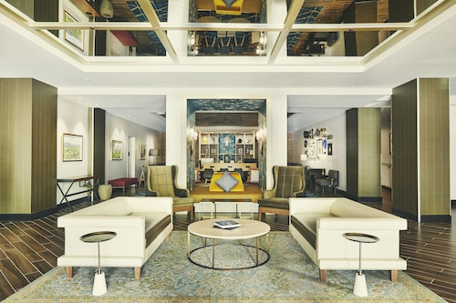 . The Draftsman, Charlottesville, University, Autograph Collection Hotel