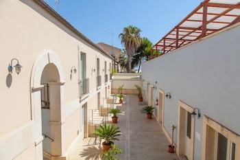 Hotel - Hotel Sbarcadero