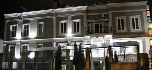 Hotel Ambasador Bitola