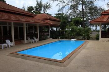 Hotel - Chaya Resort