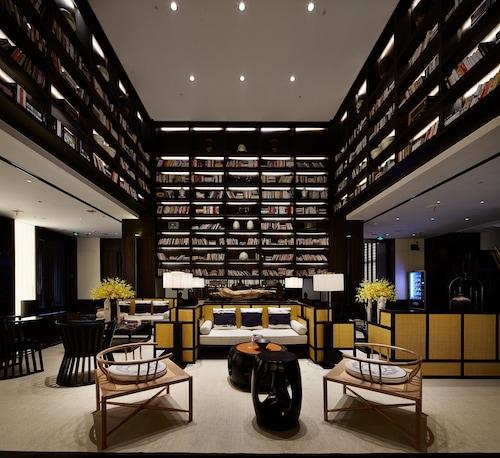 The Fanpu Hotel Wuzhen, Jiaxing