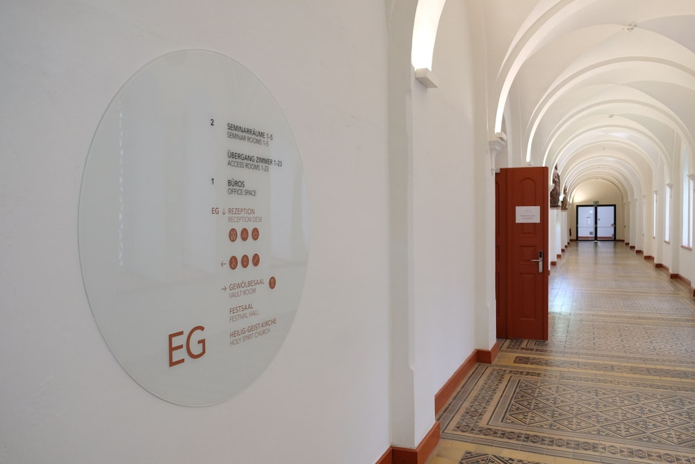 Hotel GABRIUM