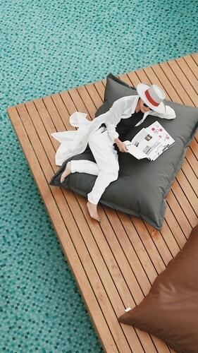 Book a Bed Poshtel - Hostel, Pulau Phuket