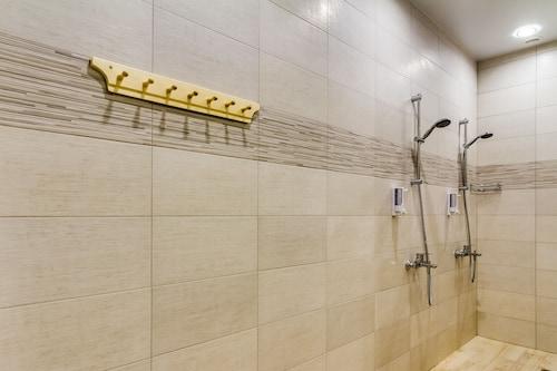 PALAZZO Hotel, Krasnodar gorsovet