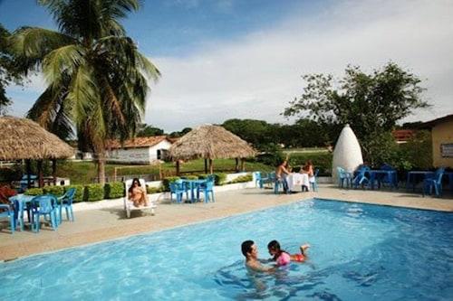 Hotel Marajó, Soure