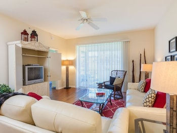 Highland Woods 4103 - MO 2 Bedrooms 2 Bathrooms Condo by Redawning