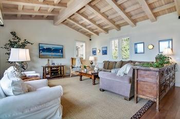 Luxe 3br/3.5ba Beachfront w/ Expansive Ocean Views 3 Bedrooms 3.5 Bath