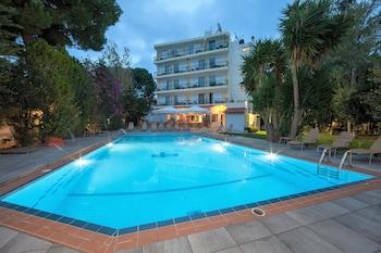 Hotel - Thomas Beach Hotel