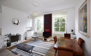 Stunning 3 Bed Home In Kentish Town