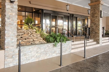 Hotel - Copeland Tower Suites, an Ascend Hotel Collection Member