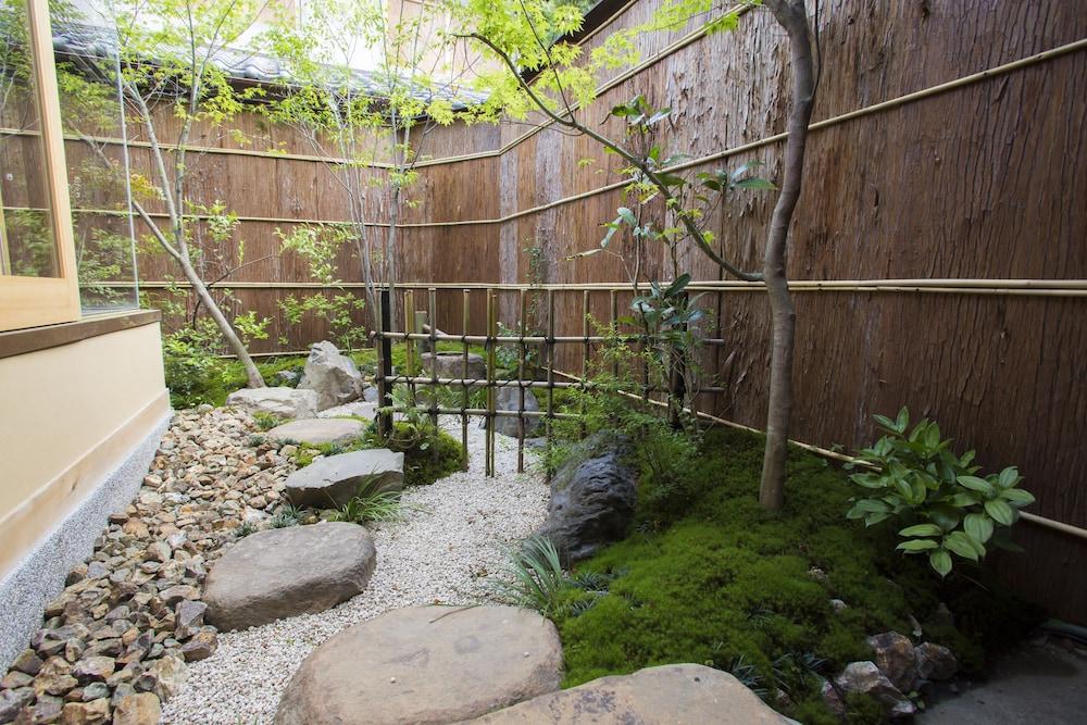HOUSE THE TERMINAL Karasuma-Shimei 1
