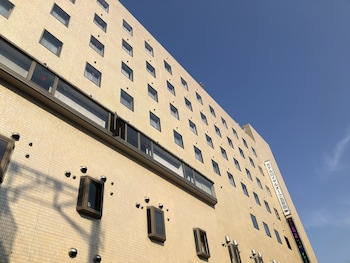Hotel - Hotel Royal Oak Gotanda