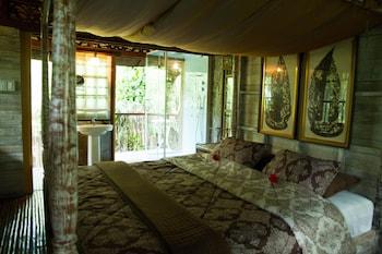 CHATEAU HESTIA Room