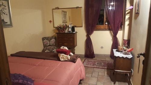 . Guesthouse Angel & Manuel