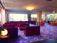 오히토 호텔