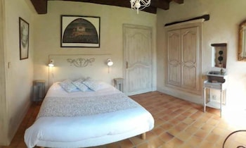 Double Room (Constance)