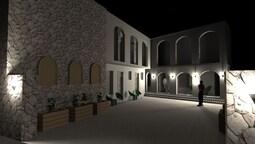 Hostel OldTown