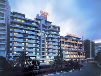 Hotel - UOMISAKI HOTEL