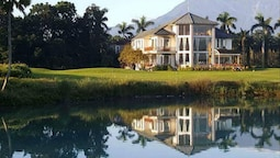 Yun Shan Shui Yi Cui Hsuan Resort