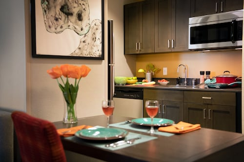 Homewood Suites by Hilton Florence, Florence