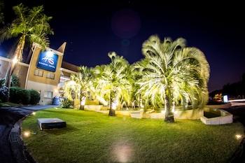 甘迪尼飯店 Gandini Hotel