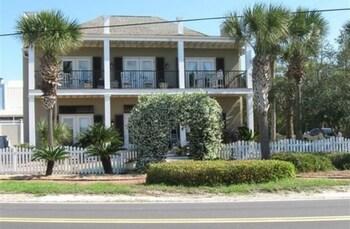 海林旅館 Seagrove Guest House