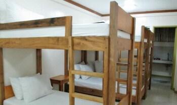 HEM APARTELLE Room