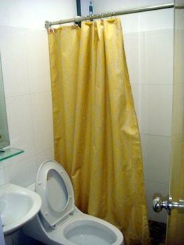 HEM APARTELLE Bathroom