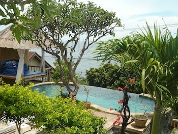 Hotel - Paradise Bungalows