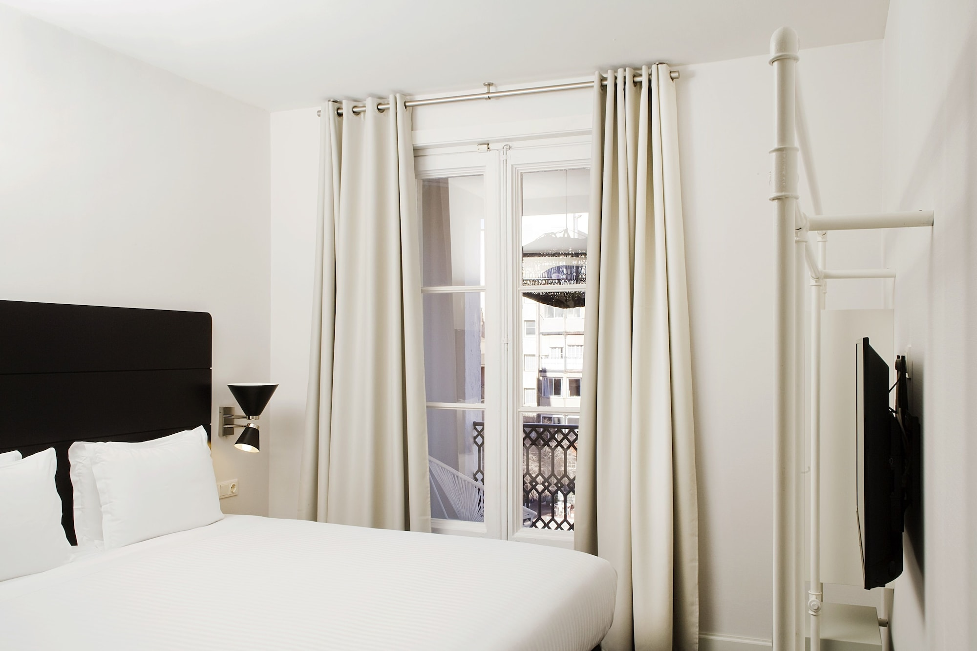 Superior Double or Twin Room, 1 Double or 2 Twin Beds